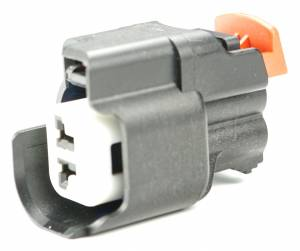 Connector Experts - Normal Order - Wheel Speed Sensor - Front - Image 6