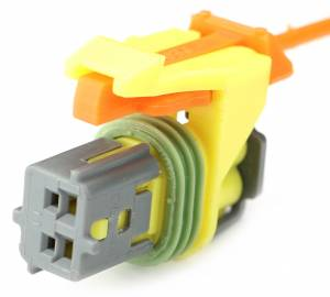 Connector Experts - Normal Order - CE2157 - Image 4