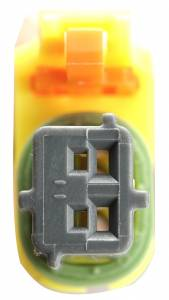 Connector Experts - Normal Order - CE2157 - Image 5