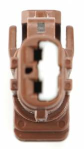 Connector Experts - Normal Order - CE2164 - Image 5