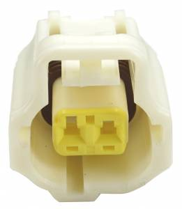 Connector Experts - Normal Order - CE2212 - Image 3