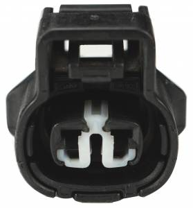 Connector Experts - Normal Order - Back-Up Light Switch Assembly - Image 2