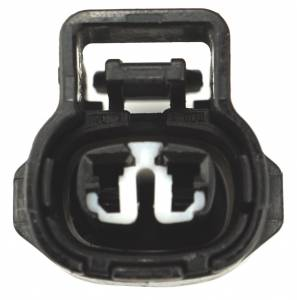 Connector Experts - Normal Order - CE2152 - Image 3