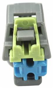 Connector Experts - Normal Order - Wheel Speed Sensor - Front - Image 4
