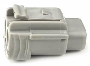 Connector Experts - Normal Order - Brake Fluid Level Warning Sensor - Image 2