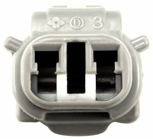 Connector Experts - Normal Order - CE2137 - Image 4