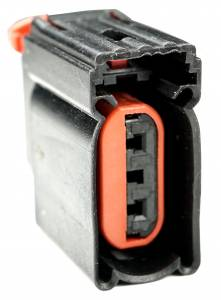 Connector Experts - Normal Order - CE2146 - Image 1