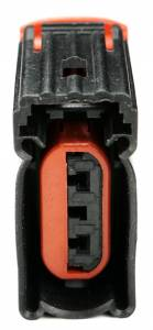 Connector Experts - Normal Order - CE2146 - Image 2