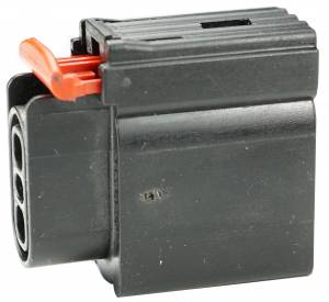 Connector Experts - Normal Order - CE2146 - Image 3