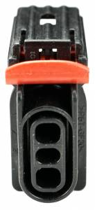 Connector Experts - Normal Order - CE2146 - Image 4