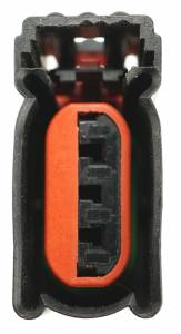Connector Experts - Normal Order - CE2146 - Image 5