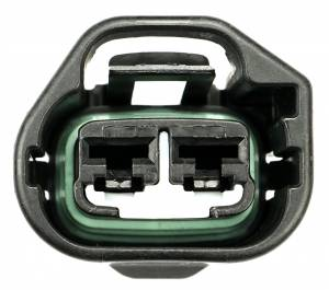 Connector Experts - Normal Order - AC Condenser Fan - Image 5