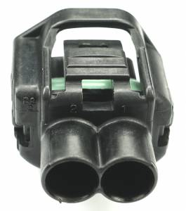 Connector Experts - Normal Order - AC Condenser Fan - Image 4