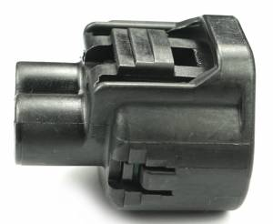 Connector Experts - Normal Order - AC Condenser Fan - Image 3