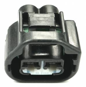 Connector Experts - Normal Order - AC Condenser Fan - Image 2