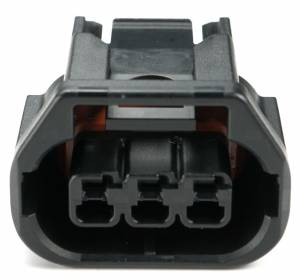 Connector Experts - Normal Order - Daytime Running Light & Position - Image 2