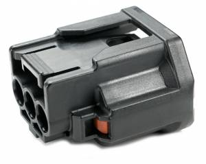 Connector Experts - Normal Order - Daytime Running Light & Position - Image 3