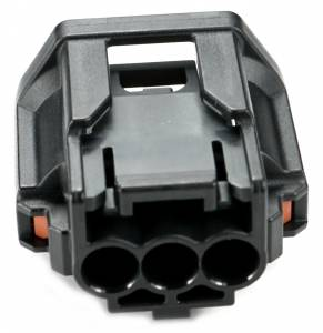 Connector Experts - Normal Order - Daytime Running Light & Position - Image 4