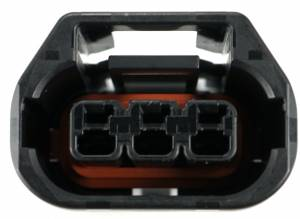 Connector Experts - Normal Order - Daytime Running Light & Position - Image 5