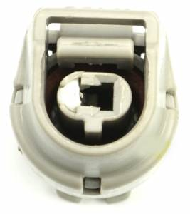 Connector Experts - Normal Order - Power Steering Oil Pressure SW - Image 6