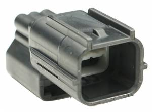 Connectors - 6 Cavities - Connector Experts - Normal Order - CE6063M