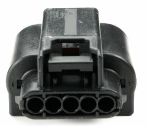 Connector Experts - Normal Order - CE5024F - Image 3