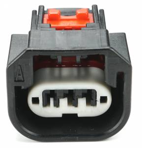 Connector Experts - Normal Order - Power Steering Pump - Image 2