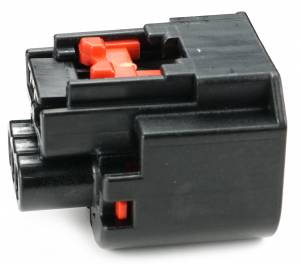 Connector Experts - Normal Order - Power Steering Pump - Image 3