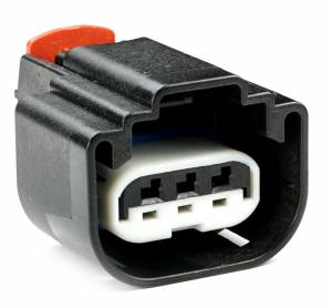 Connector Experts - Special Order 100 - CE3114