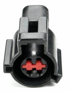 Connector Experts - Normal Order - CE4031F - Image 2