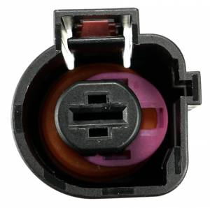 Connector Experts - Normal Order - Starter Solenoid - Image 4