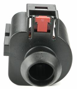 Connector Experts - Normal Order - Starter Solenoid - Image 3