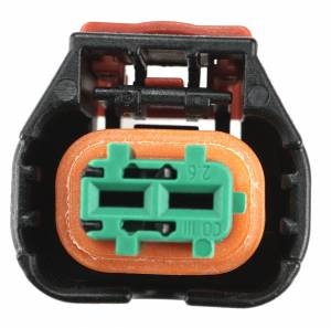 Connector Experts - Normal Order - CE2288C - Image 5