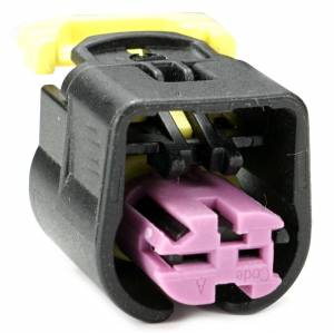 Connector Experts - Normal Order - CE2623 - Image 1