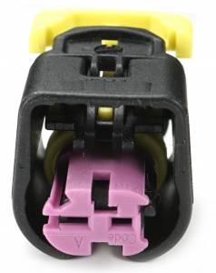 Connector Experts - Normal Order - CE2623 - Image 2