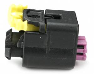 Connector Experts - Normal Order - CE2623 - Image 3