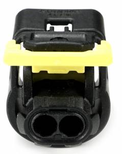 Connector Experts - Normal Order - CE2623 - Image 4