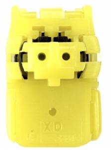 Connector Experts - Normal Order - CE2210 - Image 3