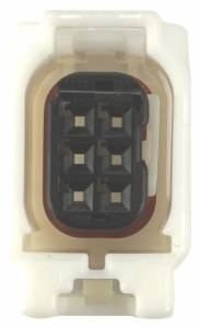 Connector Experts - Normal Order - CE6048F - Image 6