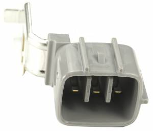 Connector Experts - Normal Order - Ground Junction Connector - Image 3