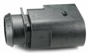 Connector Experts - Normal Order - CE6033M - Image 3
