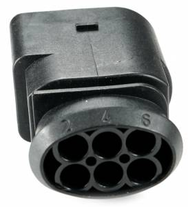 Connector Experts - Normal Order - CE6033M - Image 4
