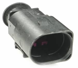 Connectors - 6 Cavities - Connector Experts - Normal Order - CE6008M