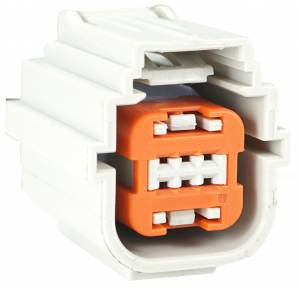 Connector Experts - Special Order 100 - CE6070