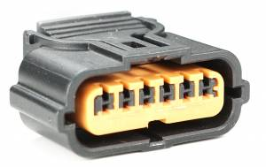 Connector Experts - Special Order 100 - CE6067