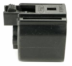 Connector Experts - Normal Order - Headlight - Image 3