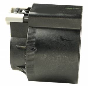 Connector Experts - Normal Order - Trailer Hitch - Image 3