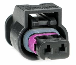 Connector Experts - Normal Order - CE2624 - Image 1