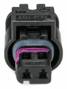 Connector Experts - Normal Order - CE2624 - Image 2