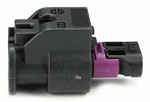 Connector Experts - Normal Order - CE2624 - Image 3